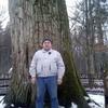 Василий, 54, г.Каменец