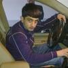 NAREK, 32, г.Arabkir