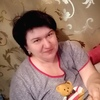 Наталия, 45, г.Южноуральск
