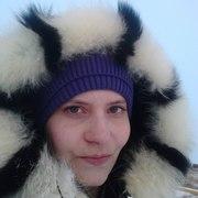 Мария, 30, г.Варна