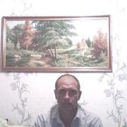 александр, 50, г.Куйбышев (Новосибирская обл.)