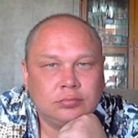 Александр, 47 лет, Овен, Котельнич