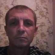 Евгений 47 Тосно