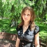 Карина, 28 лет, Близнецы