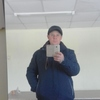Sergey, 46, Nahodka