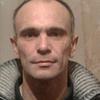 Роман, 42, г.Городище (Волгоградская обл.)