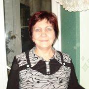 Татьяна 65 Сестрорецк
