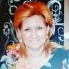 Ирина Яровикова(Ткаче, 58, г.Южно-Сахалинск