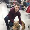Андрей, 31, г.Пермь