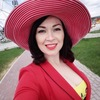 Ангелина, 29, г.Санкт-Петербург