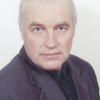 Петр, 70, г.Павловск (Воронежская обл.)