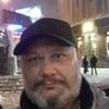 Игорь, 45, г.Новосибирск