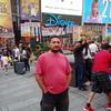 manu, 39, г.Нью-Йорк