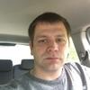 Дмитрий, 36, г.Краснознаменск