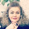 Элла, 47, г.Северодонецк