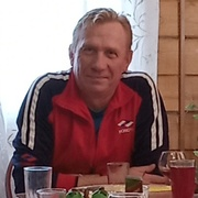 Павел Плотников 49 Белоусово