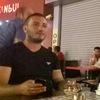 roma, 33, г.Ровно