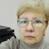 Лариса, 55, г.Иркутск