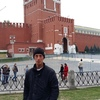 petr85, 32, г.Усть-Камчатск
