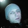 Егор, 19, г.Абакан