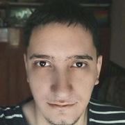 Алексей Mikhaylovich, 30, г.Куровское