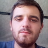 максим Неделку, 20, г.Измаил