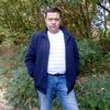 дмитрий, 39, г.Орск
