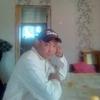 даян, 34, г.Челябинск