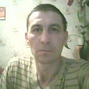 Алексей Бачурин 39 Кемерово