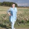Марина, 53, г.Вологда