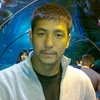 Erik, 30, Astana