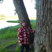Ольга, 49, г.Асино