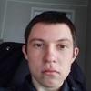 Дмитрий, 22, г.Новокузнецк