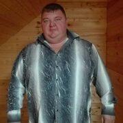Евгений, 43, г.Дмитров