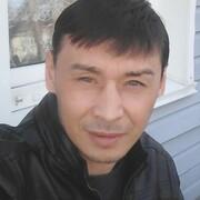 Евгений, 38, г.Славгород
