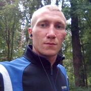 Илья, 26, г.Конаково