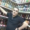 Камал, 49, г.Балашиха