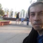 Александр 40 Сальск