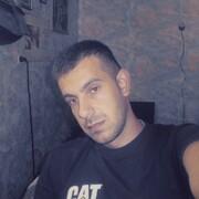 Orlin 33 Перник