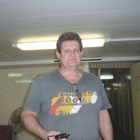 GEORG, 61 год, Лев, Киев