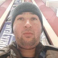 Нурик, 30 лет, Весы, Екатеринбург