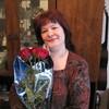 Ольга, 57, г.Котлас