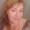 Елена, 44, г.Гнезно