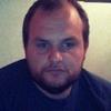 Андрій, 29, г.Збараж