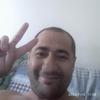 Akbar, 42, г.Ташкент