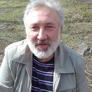 Фролов-Игорь 57 Петрозаводск