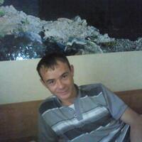Иван, 32 года, Козерог, Иркутск