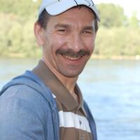 Владимир, 52 года, Близнецы, Гродно