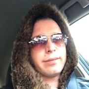 Александр, 37, г.Конаково