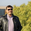 Андрей, 47, г.Ростов-на-Дону